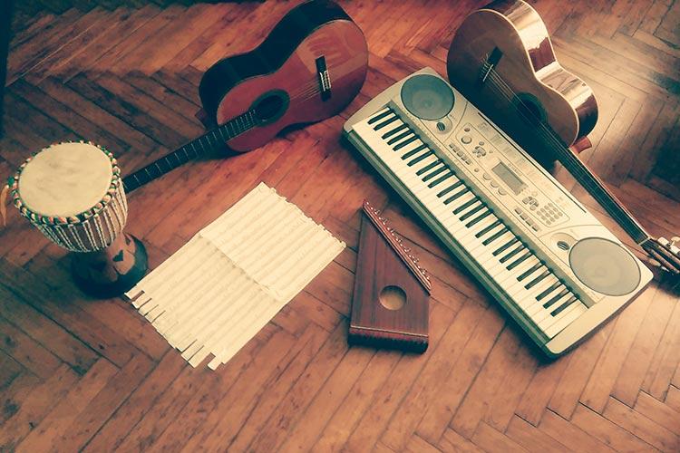 musicoterapia-3
