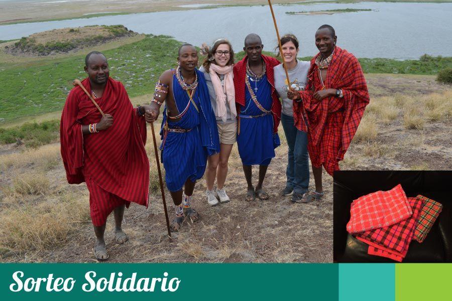 sorteo-masai-portada-2