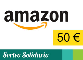 AMAZON-50-CAJITA
