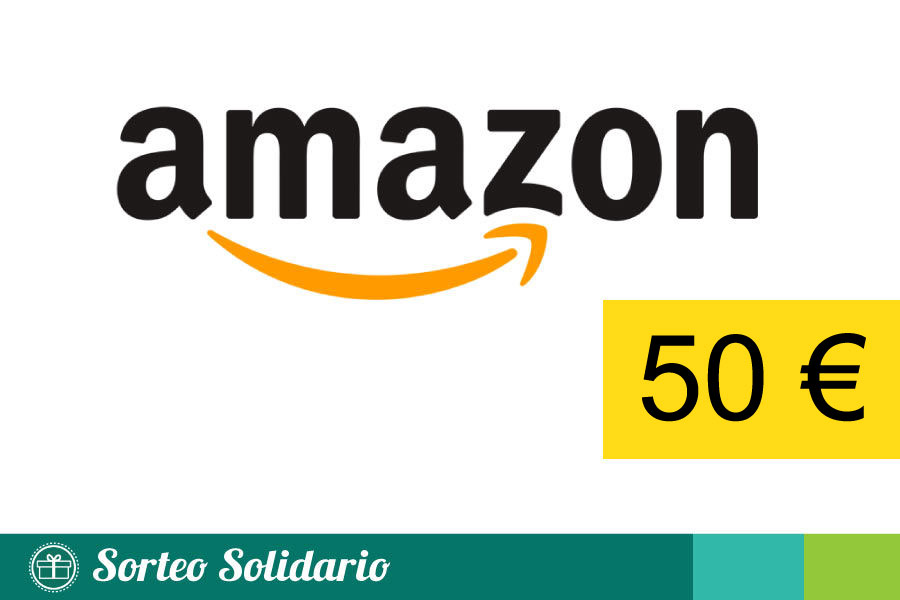 AMAZON-50-SOLIDARIO