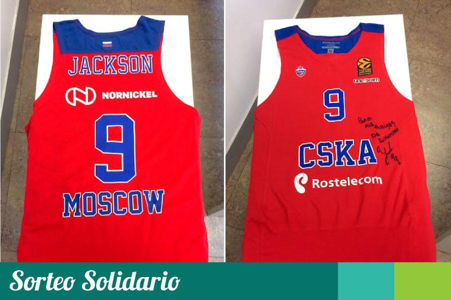 Aaron-Jackson-camiseta