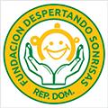 Fundación Despertando Sonrisas