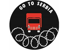 go-to-serbia-cajita