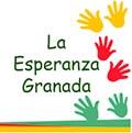 Esperanza Granada - Nicaragua