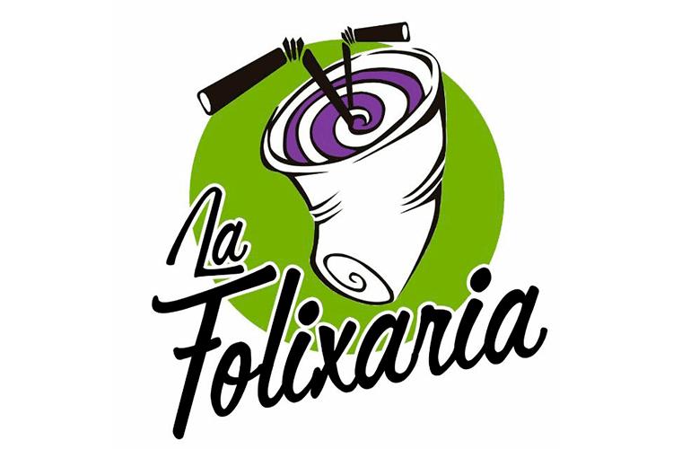 folixaria-1