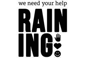 raining-cajita