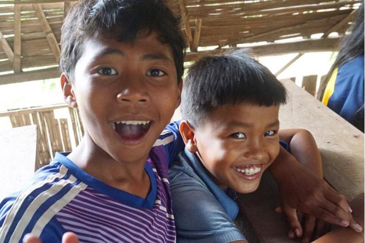 camboya-1
