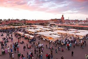 marrakech-cajita