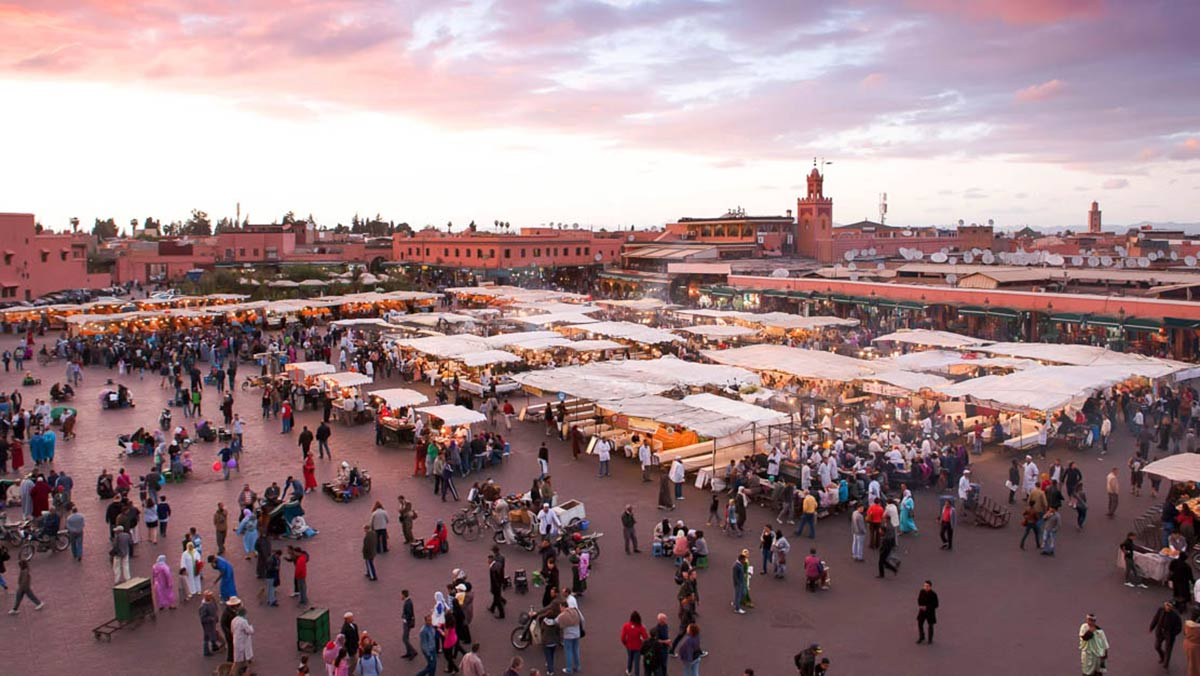 marrakech-facebook