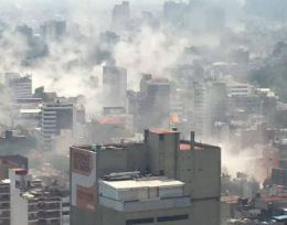 mexico-terremoto-cajita
