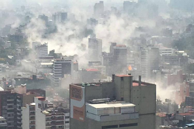 mexico-terremoto-portada-1