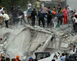 terremoto-cajita