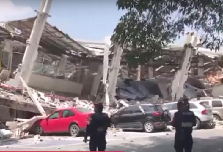 terremoto-portada-2