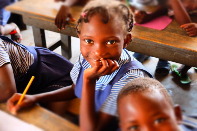 ghana-sonrisas-portada