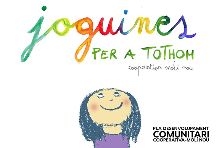 joguines-1