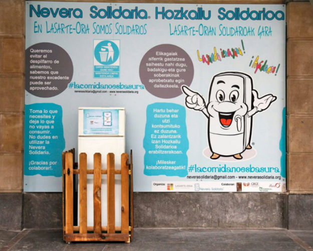 nevera-solidaria-2