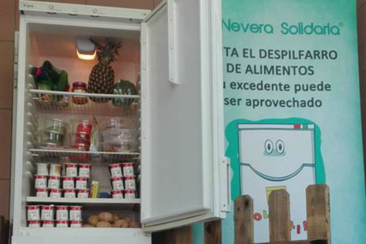 nevera-solidaria-4
