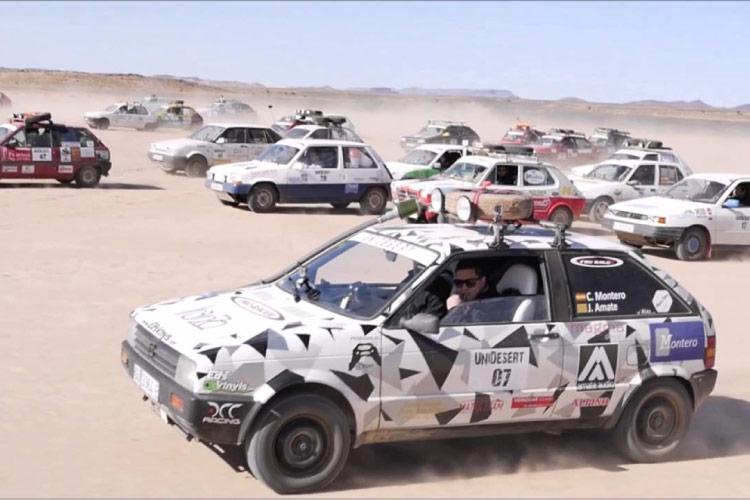 racing-portada-4-1