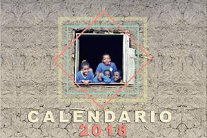 calendario-cajita