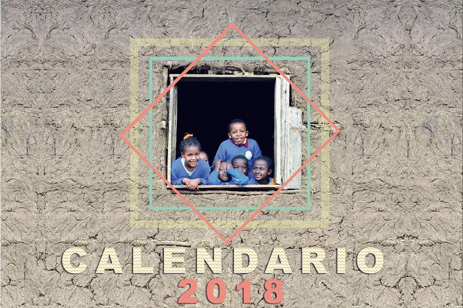 calendario-portada