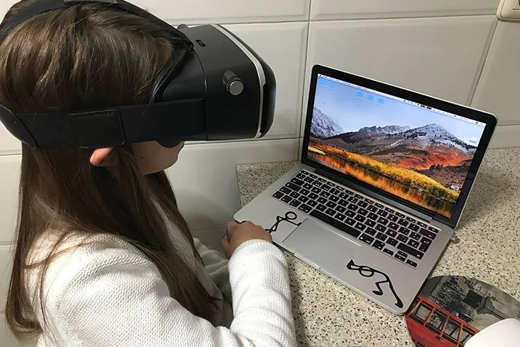 paseo-virtual-1