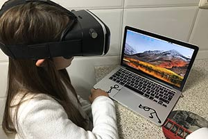 paseo-virtual-cajita