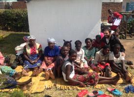 casemos-malawi-cajita