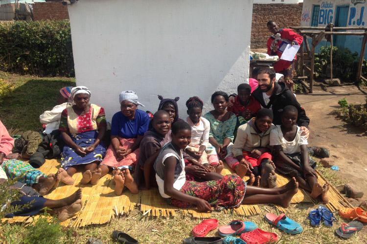 casemos-malawi