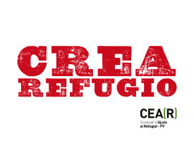 cear-crea-refugio-kukumiku-cajita-1