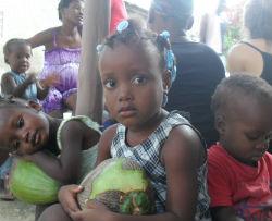 haiti-berri-cajita