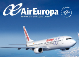 air-europa-cajita-solidaria