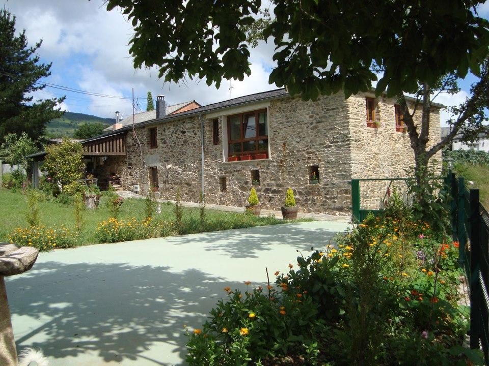 casa_rural1