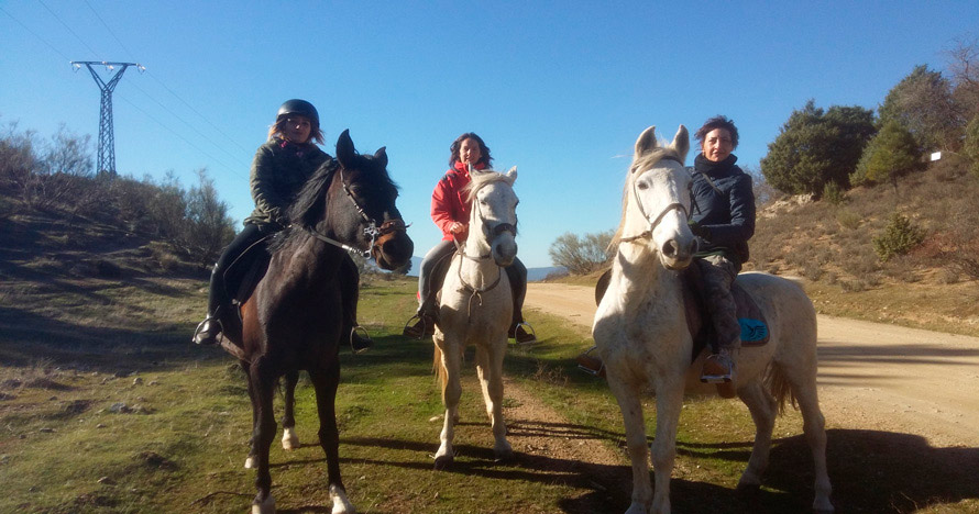 ruta-caballos-1