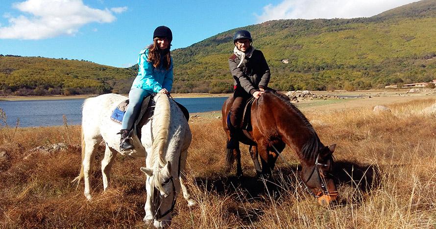 ruta-caballos-2