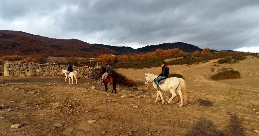 ruta-caballos-4
