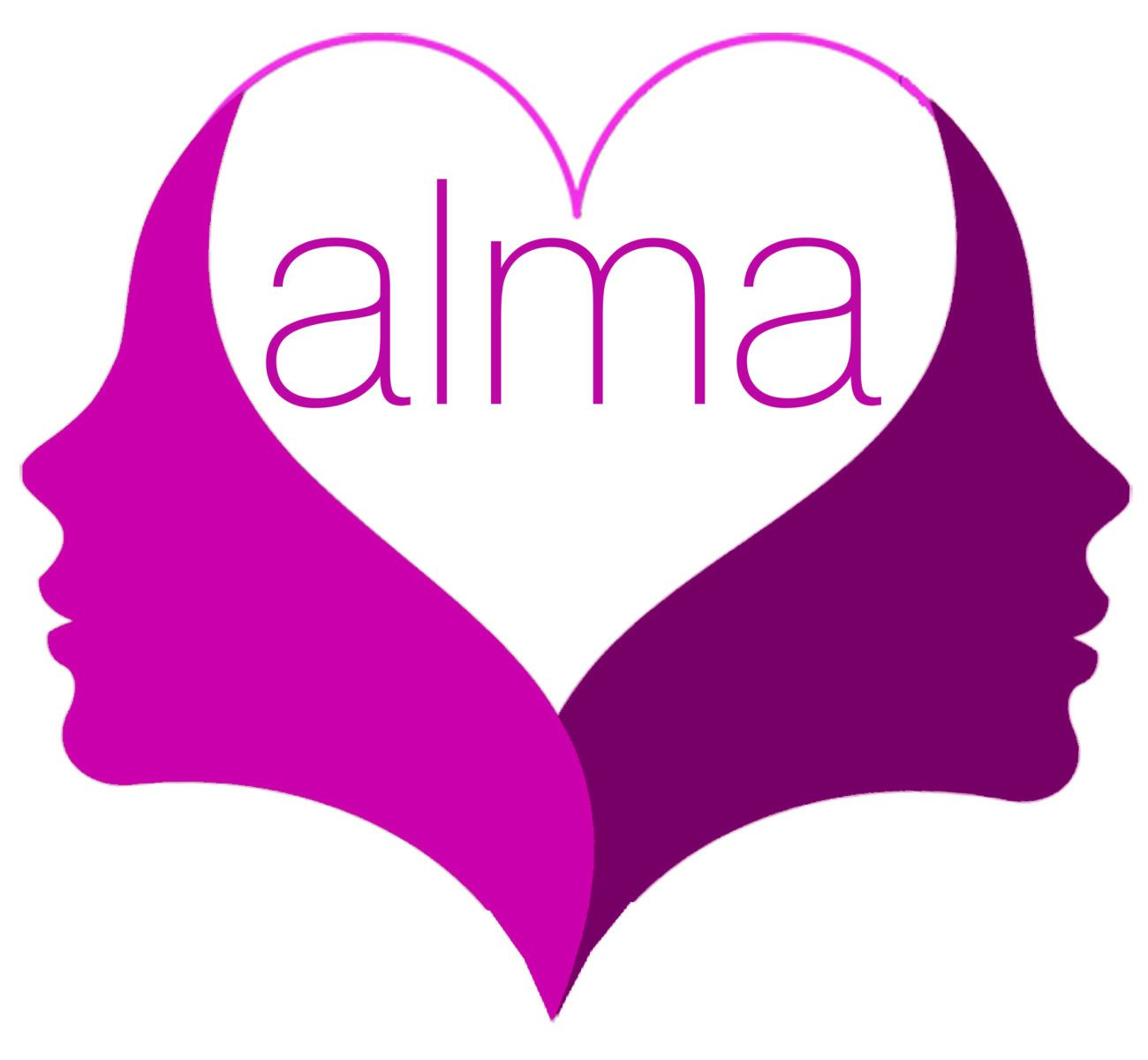 ALMA-LOGO-1
