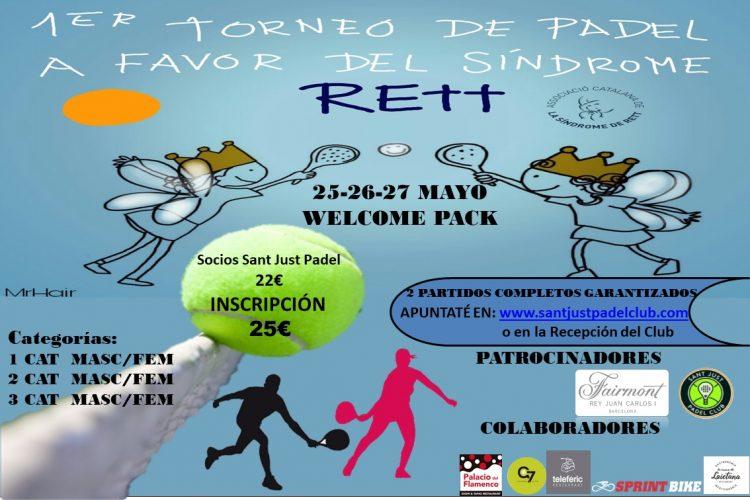 Cartel-Torneo-8-e1524217402677