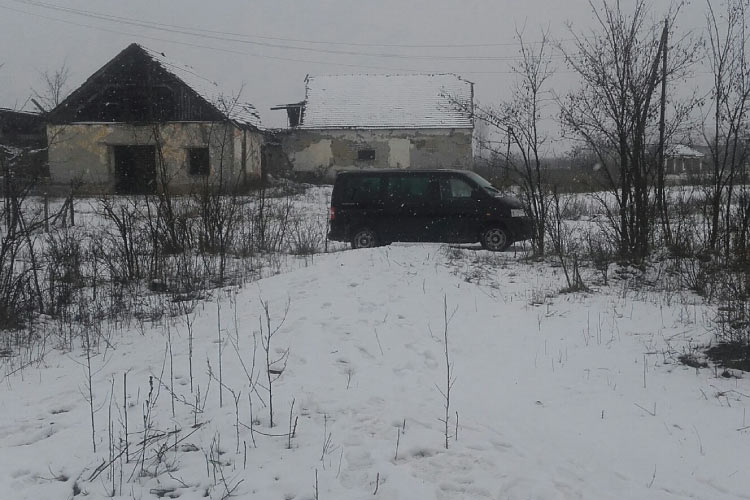 got-serbia-1
