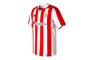 sorteo-cami-athletic-cajita