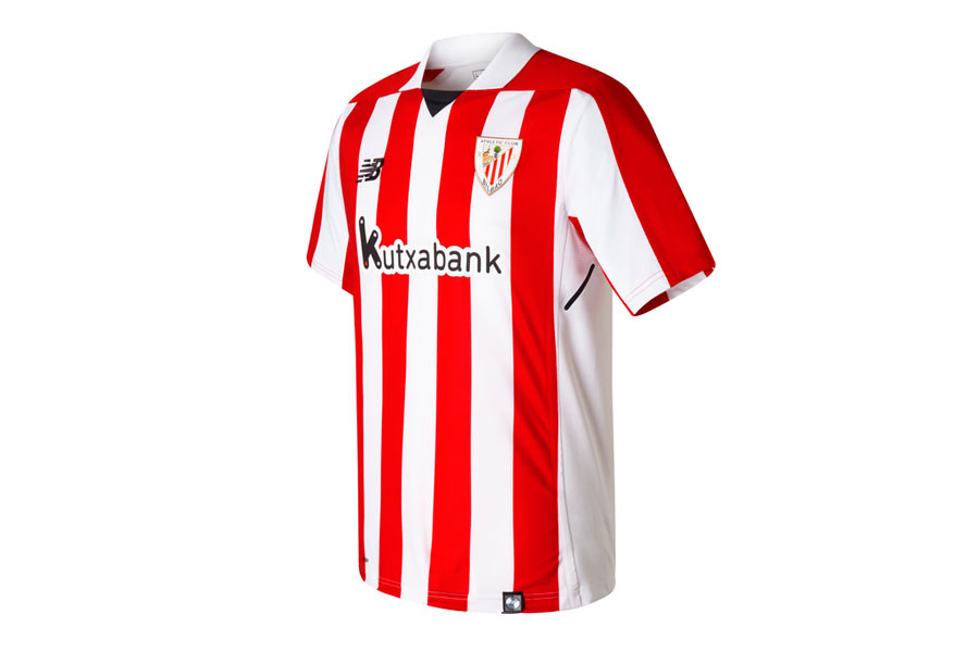 sorteo-cami-athletic