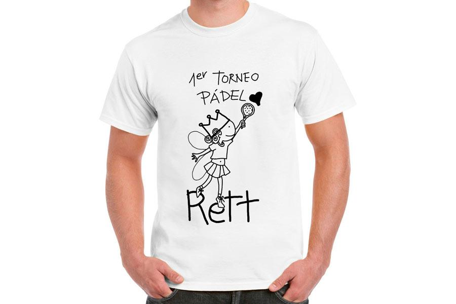sorteo-padel-camiseta