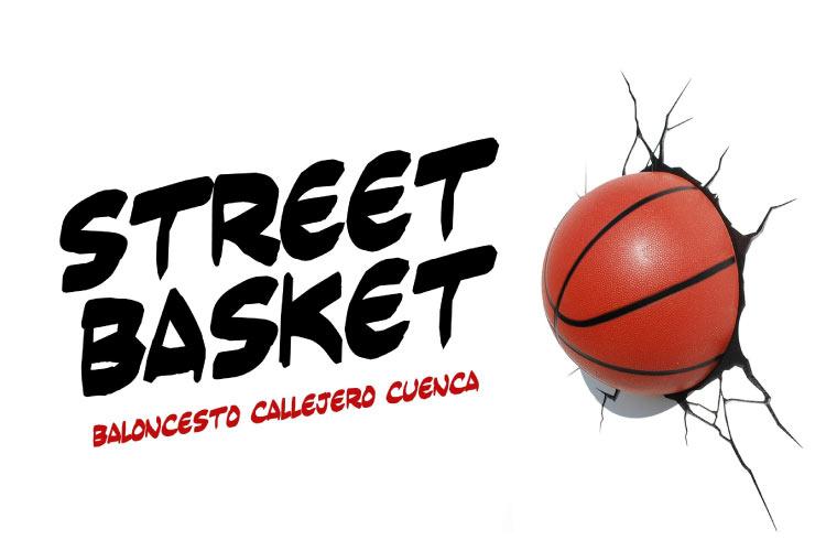 street-basket-cuenca