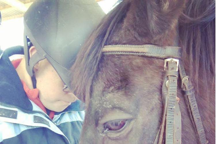 equino-terapia-1