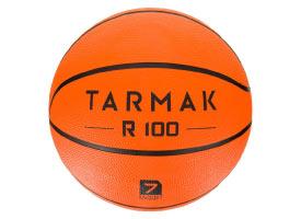 sorteo-street-basket-cajita-1