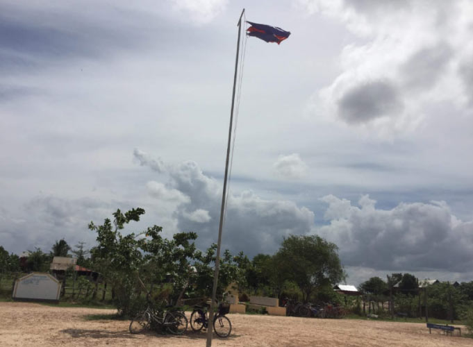 camboya-3