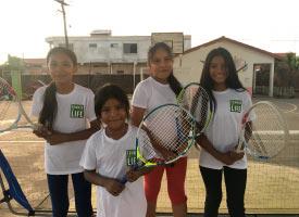 tennis-cajita