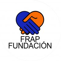 Logo-e1531909435482