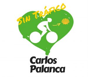 carlos-palanca-logo-e1531910791166