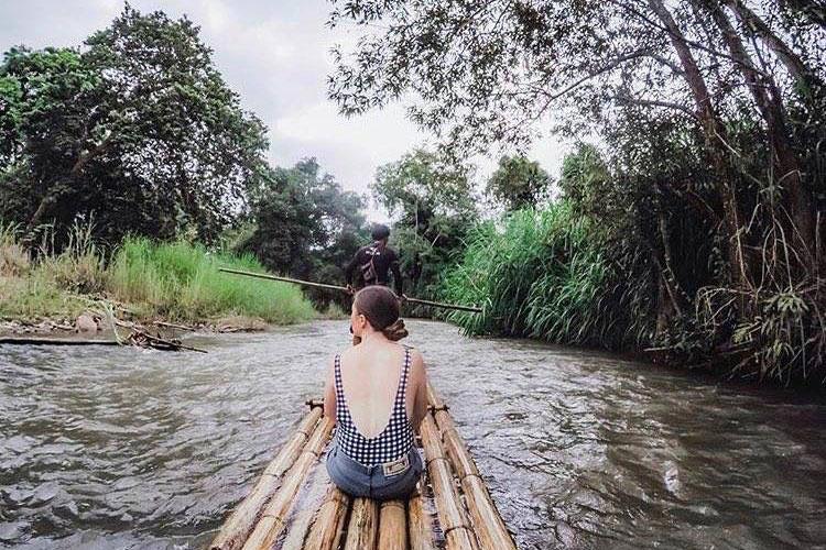 experiencia-tailandia-2