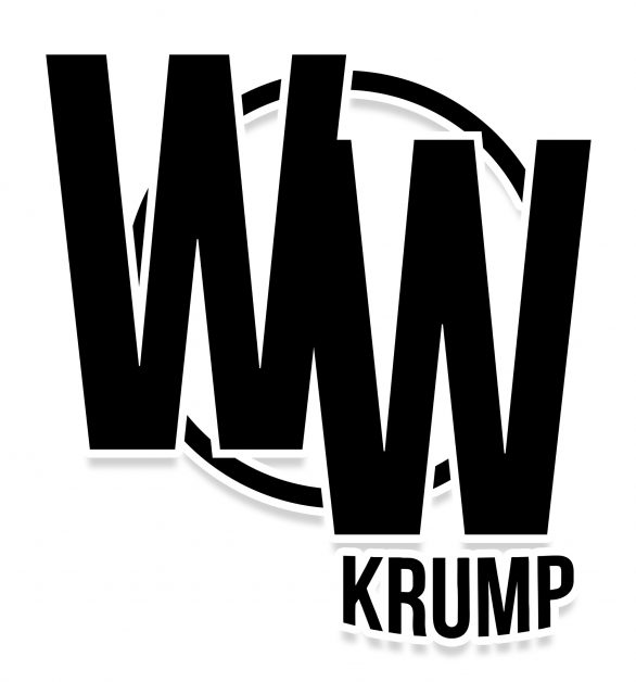 WONDER-WOMEN-KRUMP-LOGO-black-e1536298148674